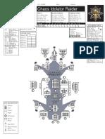 chaos idolator raider.pdf