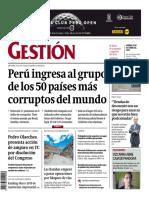 gestion_pdf-2019-10_#01