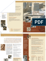BROCHU~1.PDF