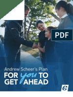 CPC 2019 Platform