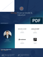 webinar-2019-mining-financial-model-valuation.pdf