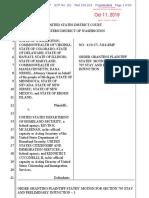 Washington state v DHS order granting PI (10.11.19).pdf