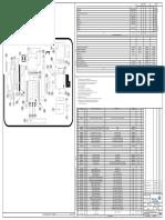 2295078- level 4[1].pdf