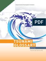 309 16 Tsunami Glossary E Errata 20160907