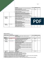 Planificare Calendaristica Informatica Tic Clasa 7