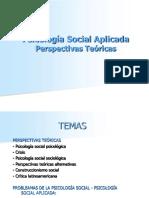 Perspectiva_Teoricas_y_Problemas_Juan_Me.ppt
