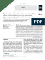 1-s2.0-S0008622315300488-main (1).pdf