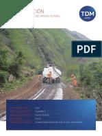 Pavimentacion-Estabilizacion-de-Vias-Proyecto-Peru.pdf