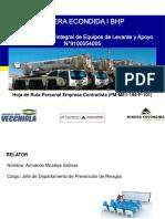 INDUCCIÓN INTEGRAL HOJA DE RUTA 2019 (Final).pdf