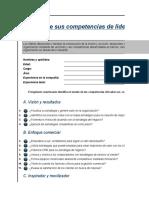 Identificacion de Las Competencias de Un Lider_final_1 (1)