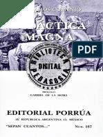 111didáctica Magna.pdf · Versión 1