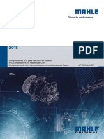 mahle-catalogo-de-compressores-2018-pt-web-2.pdf
