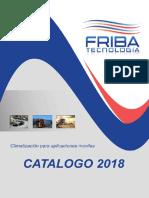 friba-catalogo-1801.pdf