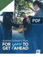CPC Platform 2019