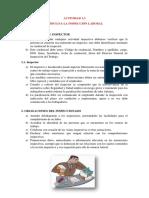ACTIVIDAD 3 MODULO 1.pdf