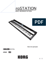 MicroSTATION Operation Guide.en.Pt