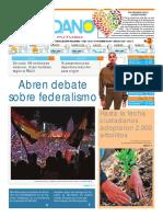 El-Ciudadano-Edición-336