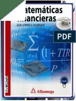 235357096-Matematicas-Grupo-8.docx