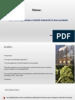 10023109.pdf