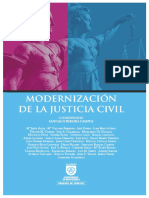 modernizacionjusticiacivil.pdf