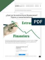tmp_27903-▷ ¿Qué es la estructura financiera_ Tipos y características772705999