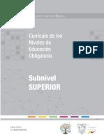 curriculo de egb superior.pdf