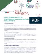 Bases Postulacion Ferianavidena2 Final