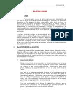 Silabo Criminalistica II.doc