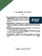 D_Orbigny-1850-Prodrome_de_Paleontologi-Vol-01