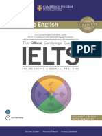 The Official Cambrige Guide to IELTS_2014 -398p.pdf