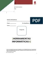 Material Herramietnas de Informática I  2019-B.pdf