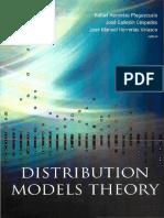 Distribution models-theory.pdf