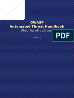 Automated-threat-handbook.pdf