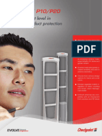 Checkpoint - Evolve P20- P10.pdf