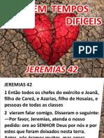 AMAR EM TEMPOS DIFÍCEIS.pptx