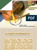 1 Grafotecnia -31ago-02set2011