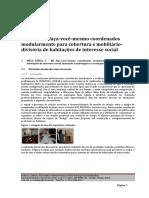 Prototipo_Painel OSB para Cobertura e Divisória.pdf