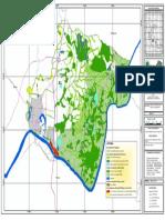 Mapa No.7. Areas de Conservación y Protección Ambiental.pdf