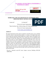MODELLING_AND_ANALYSIS_OF_DC-DC_CONVERTE.pdf