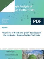 Graph Analysis of Russian Twitter Trolls.pdf