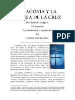 La a Goni Ayla Gloria Delacruz