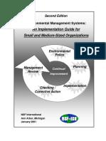 ems_Guide.pdf