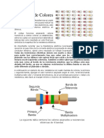 reporteFisica2