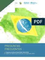 BECAS A BRASIL.PDF
