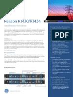 Reason-RT430-brochure-EN-2018-05-32058A-A4