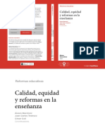 CALIDAD (1).pdf