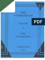 Gerry Vassilatos - Vril Compendium Vol. 5 - Connection.pdf