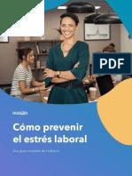 Cómo evitar el estrés.pdf