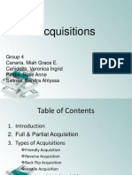 Acquisitons.pptx