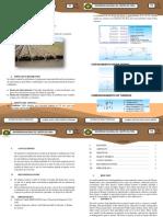 SEMANA9-JCRUZ-Introduccion a Drenaje Agricola